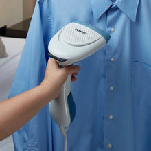 Load image into Gallery viewer, Conair® GS23RWH Full Feature Handheld Steamer, White - 2 Per Case