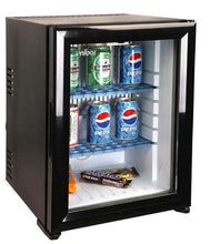 Load image into Gallery viewer, Dusaw MiniBar Refrigerator