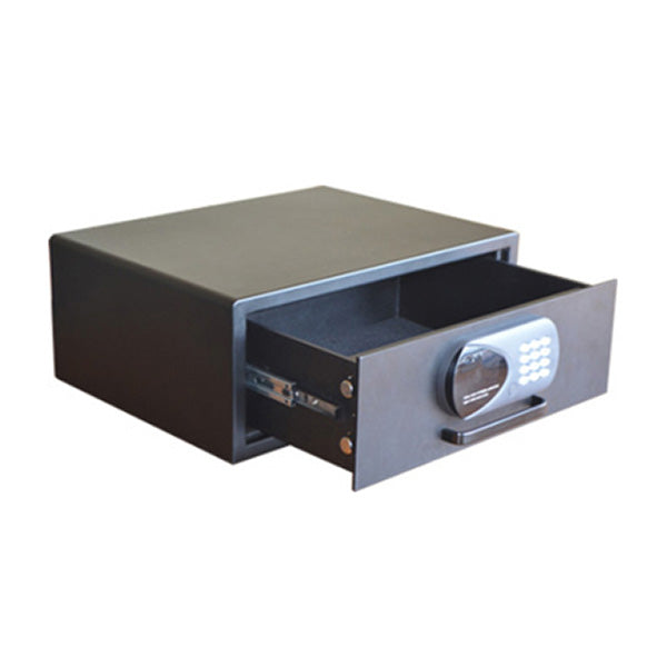 DUSAW S DF-17 Hotel Room Drawer Safe