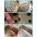 Magic Cleaning Master Glove (1 Pair)