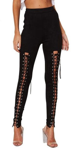 Steampunk, Rocker, Trendsetting Shoes, Clothing Hot Leggins, Jewelry and more.