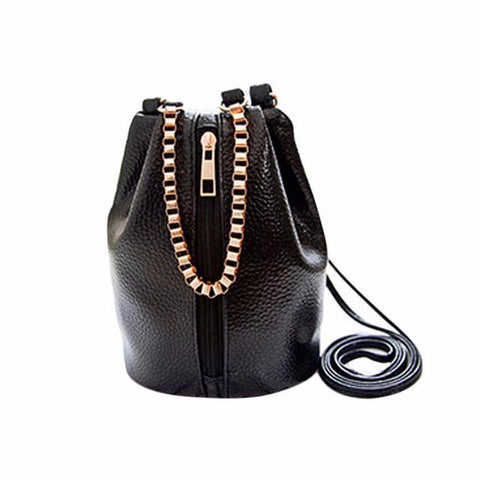 Handbags Women Handbag Shoulder Bags Tote Purse Satchel Women Messenger Luxury Women Designer Bag vrouwen handtas - Bad Ass Shoes