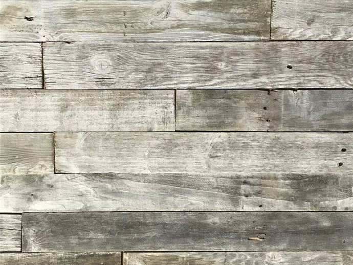 White Wash Plank Direct Application 3