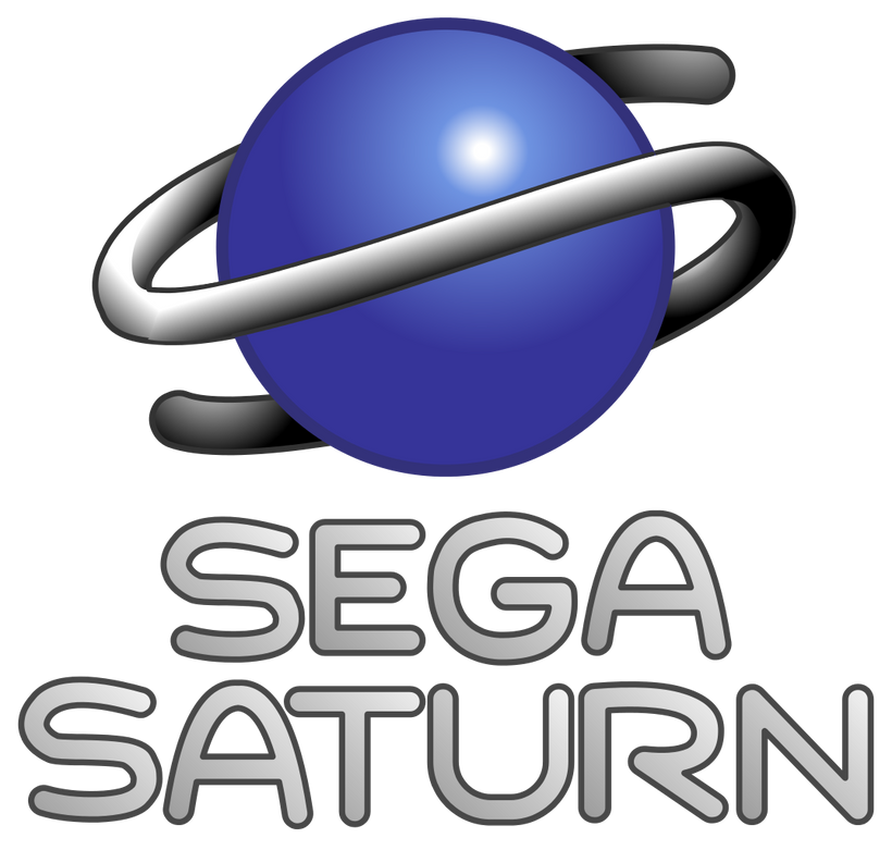 Sega Saturn Reproductions