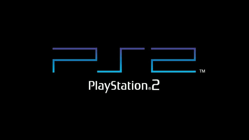 Playstation 2 Reproduction back ups