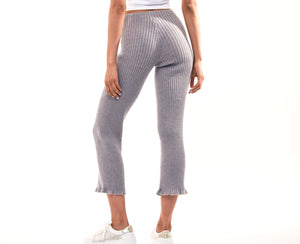Hell Or Highwater 3D-Knit Pant