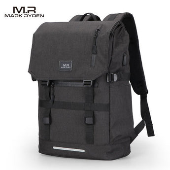 WaterProof Multifunctional Backpack