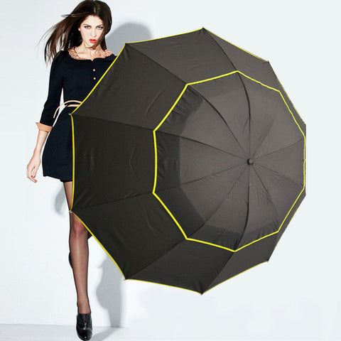 Big Top Quality Umbrella