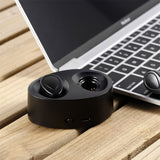 TWS Mini Wireless Earbuds