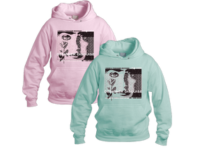 A Thousand Mistakes Sweatshirt