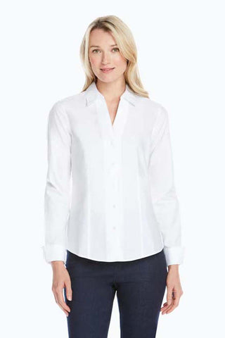 Lauren Oxford Shirt