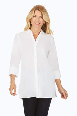 Pamela Stretch Tunic