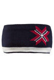 Olympic Passion Headband