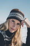 Cortina Merino Headband in 5 Colors