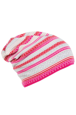 Vinje Women's Hat in 3 Colors