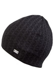 Stjerne Hat in 3 Colors