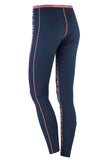 Knute Baselayer Pant