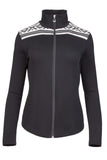 Cortina Basic Feminine Jacket