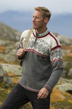 a9d02eee2d2 Dale of Norway Mens – Ruthie s Run