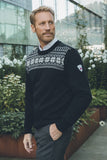 Garmisch Sweater in 2 Colors