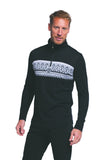 Rondane Masculine Sweater in 5 Colors