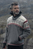 Vail Weatherproof Sweater in 2 Colors