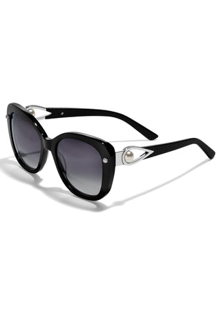 Chara Ellipse Sunglass
