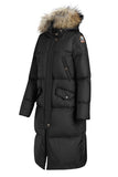 Pouff Quilted Coat