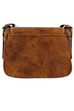 Colton Flap Cross Body Bag