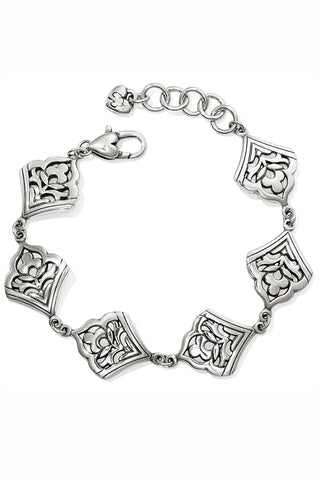 Casablanca Jewel Soft Bracelet