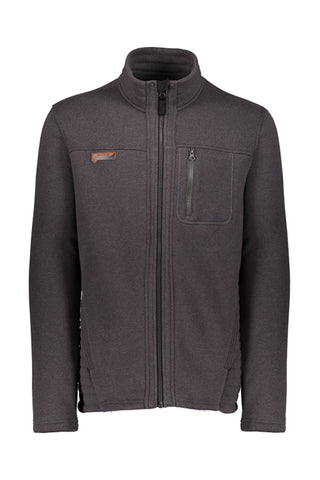 Joshua Fleece Jacket