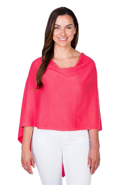 Cotton Toppper in 5 Colors
