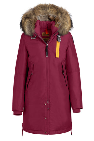 Effie Expedition Coat