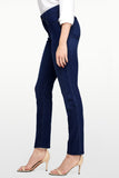 Sheri Slim Fit Jean