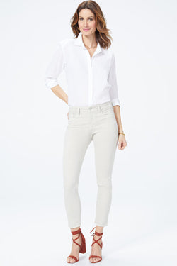 Alina Ankle Pant