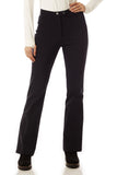 Classic Stretch Ski Pant in 2 Colors