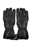 Solstice Leather Glove