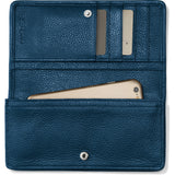 Casablanca Jewel Slim Wallet