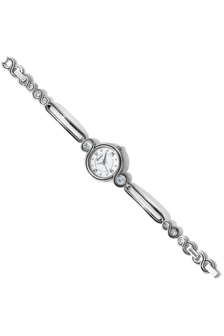 Infinity Sparkle Watch
