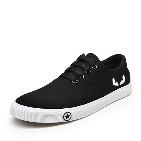 HOT sale men/women casual shoes