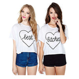 Summer Style Fashion T shirt