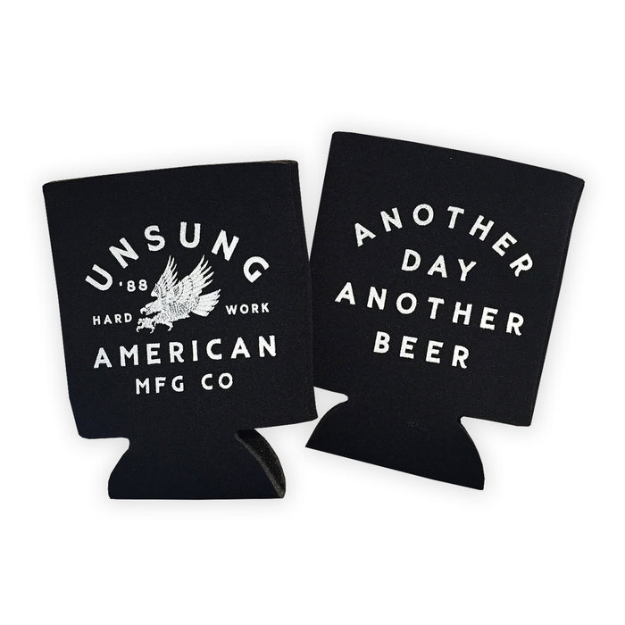 Unsung Coozie