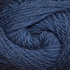 Cascade Yarns | Pacific