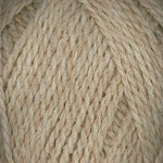 Plymouth Yarn | Galway Sport Wool