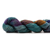 Alexandra the Art of Yarn | Black Butte