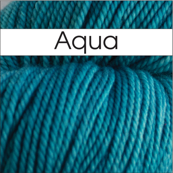 Anzula Luxury Fibers | Cricket