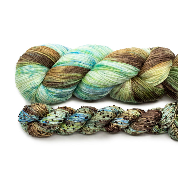 Artyarns | Inspirations Club Kits