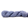 Artyarns | Silk Dream