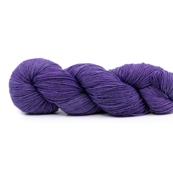 Baah Yarn | Manhattan