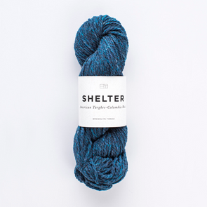 Brooklyn Tweed | Shelter